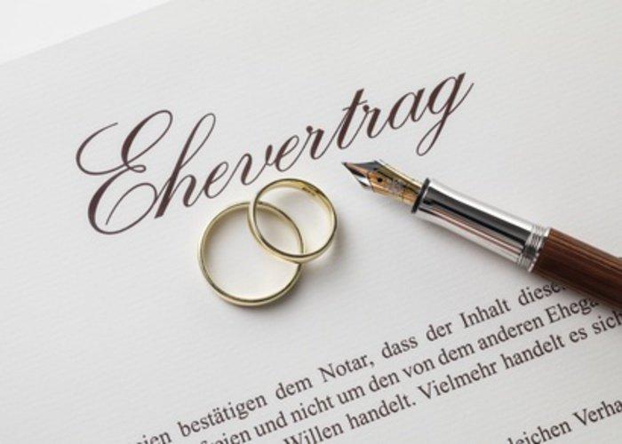 heiraten kosten rechner